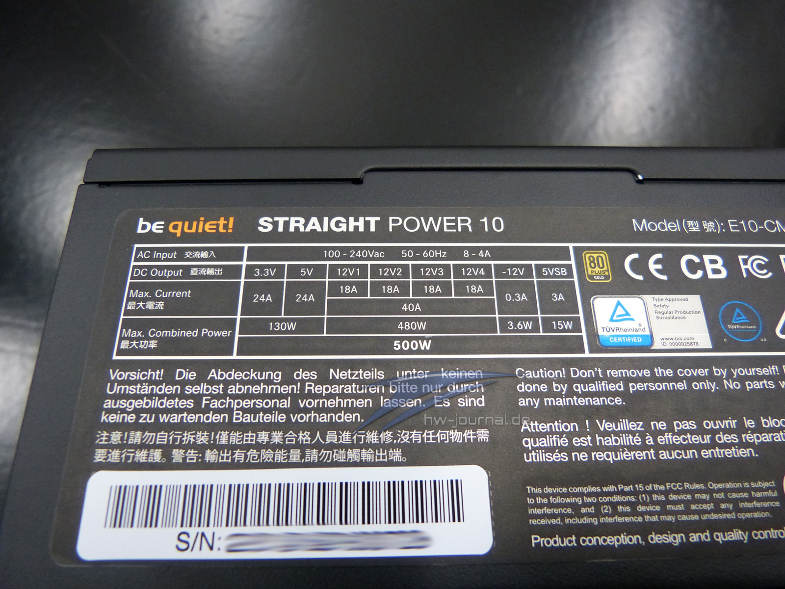 be-quiet-straight-power-10-1
