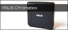 Asus-Chromebox-Newsbild