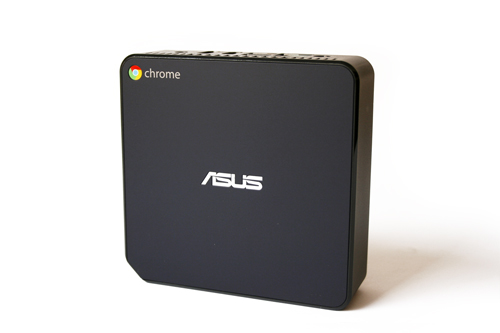 Asus-Chromebox-Openerthumb