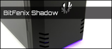 BitFenix-Shadow-newsbild-2