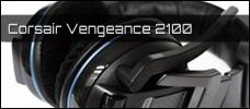 Test: Corsair Vengeance 2100