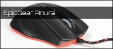 Test: EpicGear Anura