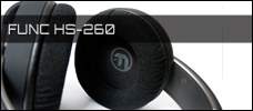 Test: Func HS-260