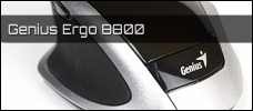 Genius-Ergo-8800-news
