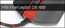 msi-interceptor-ds100-newsb