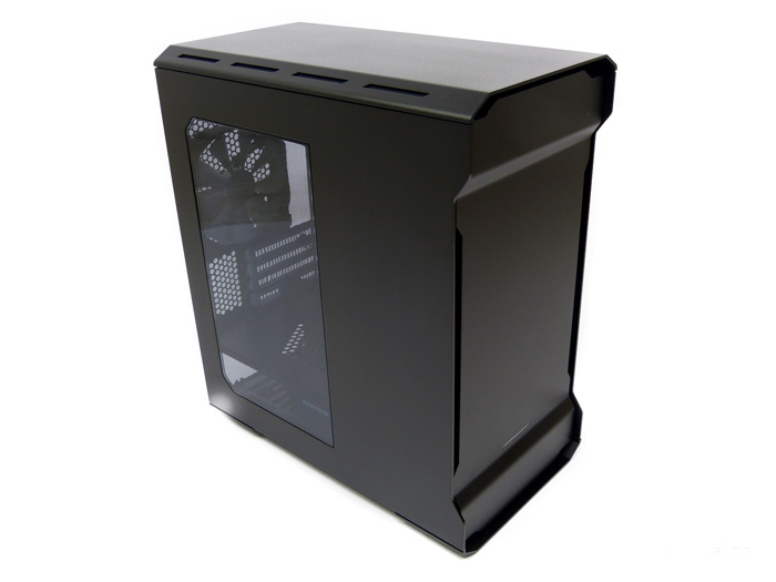 Phanteks-Enthoo-Evolv-opene