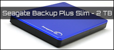 seagate-backup-plus-slim-news