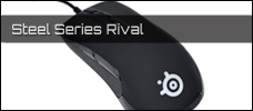 SteelSeries-Rival-news