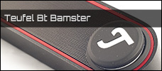 Test: Teufel BT Bamster