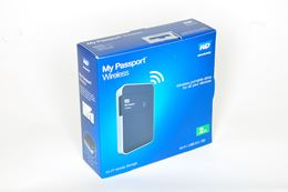 DSC 0004-wd-my-passport-wireless