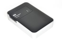 DSC 0013-wd-my-passport-wireless