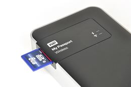 DSC 0015-wd-my-passport-wireless
