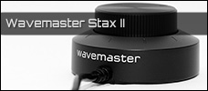 Test: Wavemaster Stax II