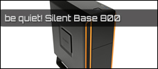 Thermaltake-Core-V71-newsbild-2