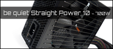 be-quiet-straight-power-10-700w-news
