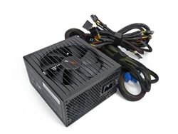 Straight-Power-10-700W-4