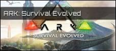 Inside the Game: Ark: Survival Evolved