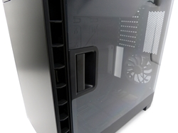 Corsair Carbide 600C 5