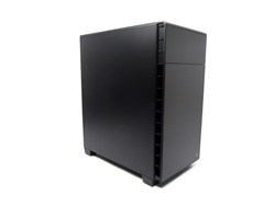 Corsair Carbide 600C 12