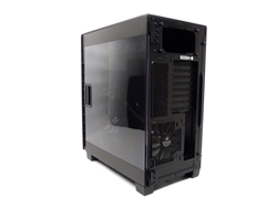 Corsair Carbide 600C 2