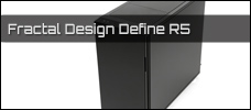 Fractal Design Define R5 newsbild2