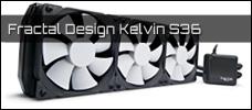 Test: Fractal Design Kelvin S36