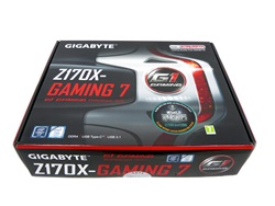 MSI-Z170A-Gaming-Pro-2