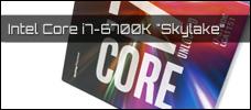 Artikel: Intel Skylake-S und Z170-Chipsatz im Deta...