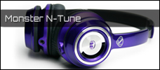 Test: Monster N-Tune