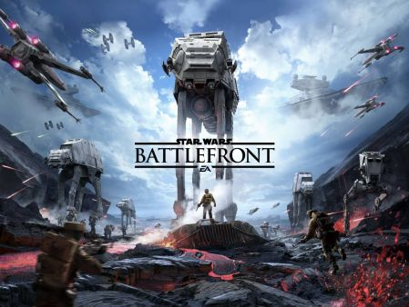 thumb Battlefront 1