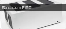 Test: Streacom F12C