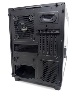 Thermaltake Core X2 28