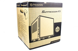 Thermaltake Suppressor F1 1