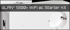 devolo-dlan-1200-wifi-news