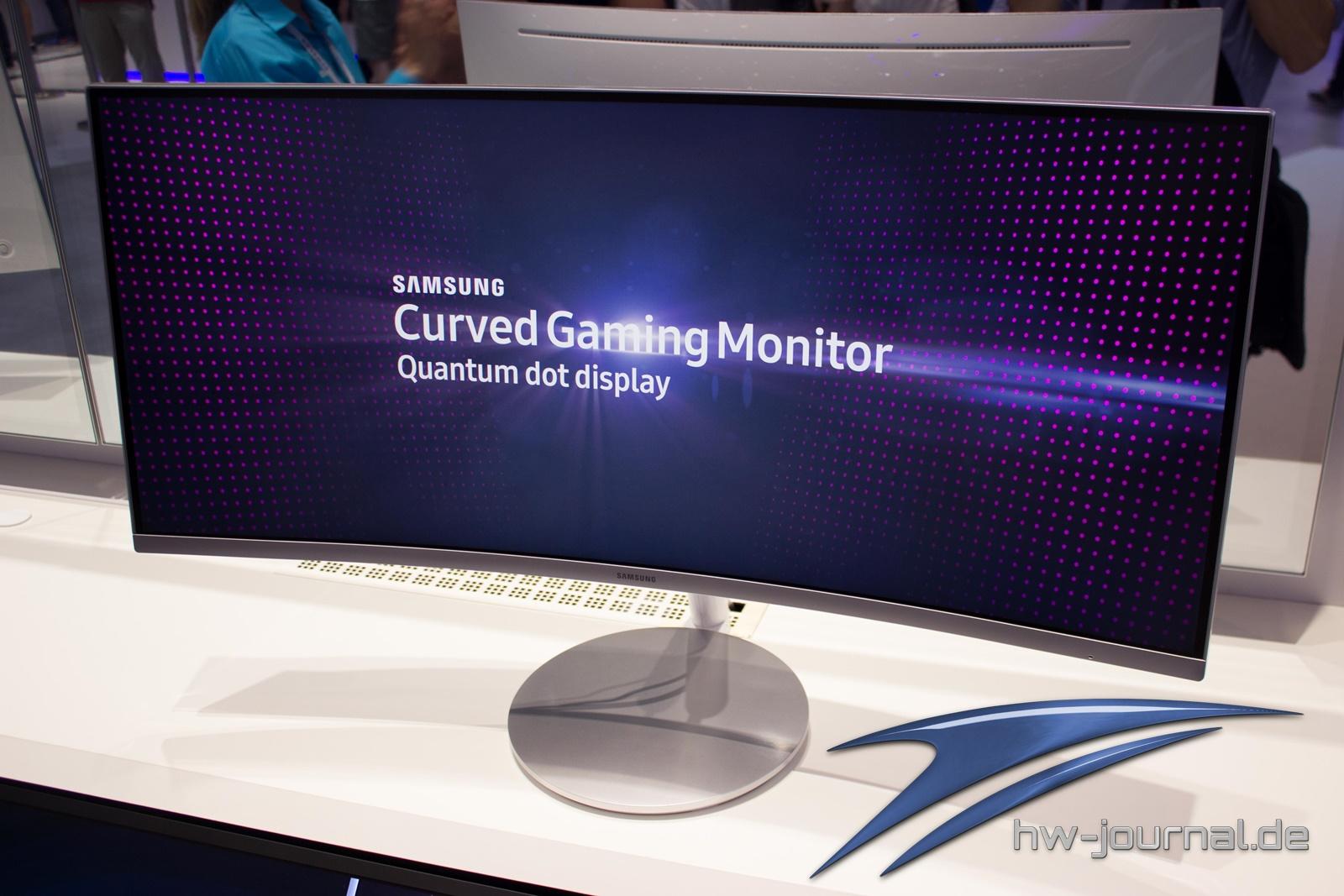 monitor flackert und kaum bild
