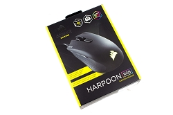 Corsair Gaming Harpoon RGB 1