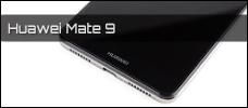 Test: Huawei Mate 9