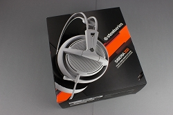 SteelSeries Siberia200 1