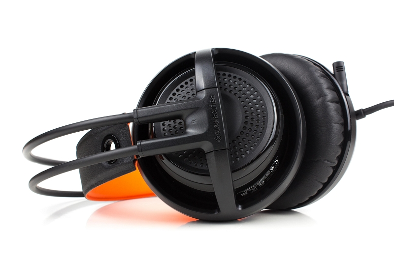 SteelSeries Siberia350 8