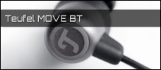 Teufel Move BT news
