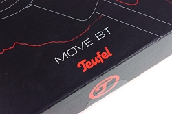 Teufel Move BT 2