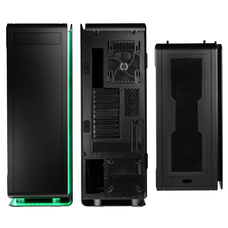 Phanteks Enthoo Elite 3