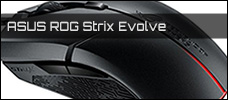 ASUS ROG Strix Evolv news