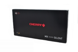 Cherry MX Board Silent 1
