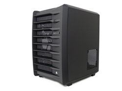 Corsair Carbide Air 740 1