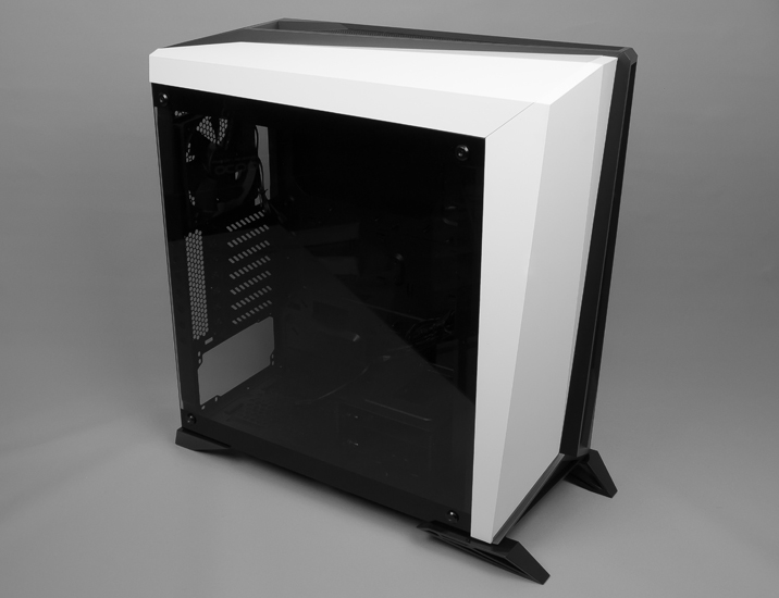 Corsair Carbige Spec Omega 01