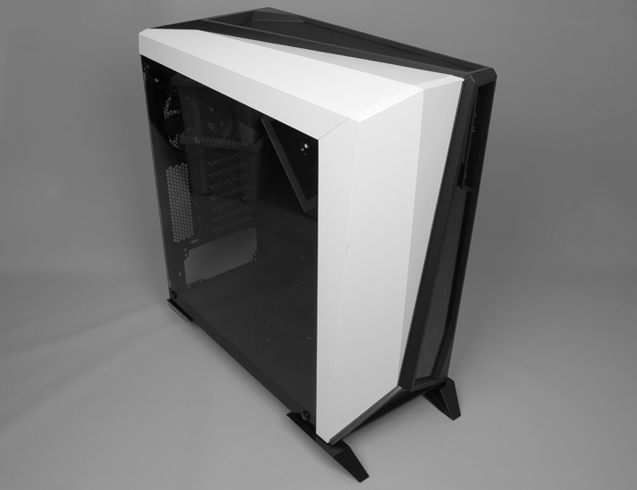 Corsair Carbige Spec Omega 02