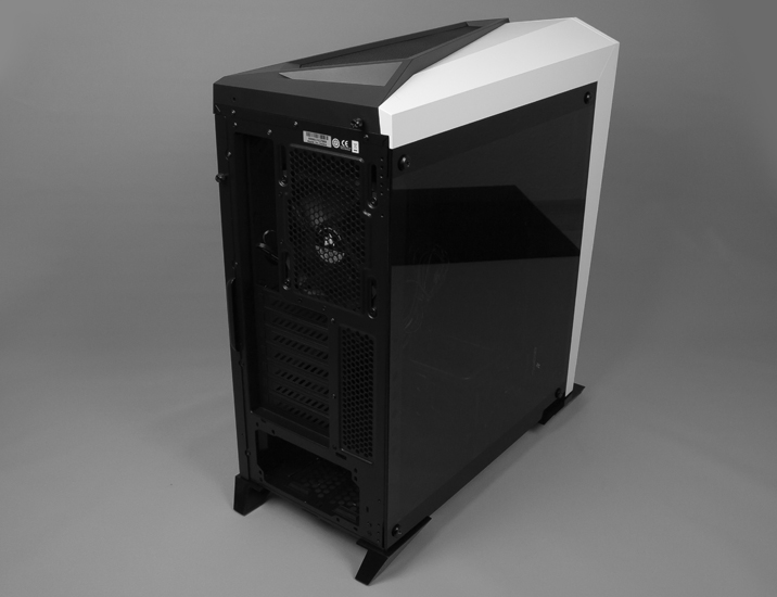 Corsair Carbige Spec Omega 03