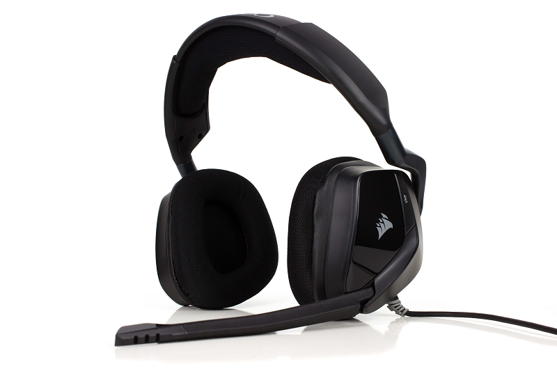 Corsair Gaming Void Pro Surround 4