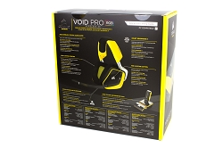 Corsair Gaming Void Pro RGB WirelessSE 2
